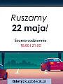 Kino Samochodowe - Gdynia