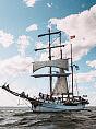 Baltic Sail Gdańsk 2020