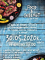 Food & Chillout