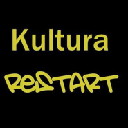 Kultura restart: Pilne Spotkanie Ludzi Kultury