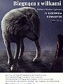 Biegnąca z wilkami - wykład z Markiem Uglorzem