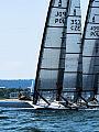Sopot Catamaran Cup
