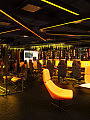 Otwarcie Kinguin Esport Lounge