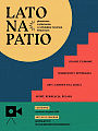 Kino plenerowe: Lato na Patio