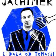 Szymon Jachimek Z dala od tonacji | recital