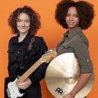 Shandy & Eva - koncert