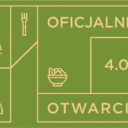 Oficjalne otwarcie restauracji Oranżeria / Garnizon