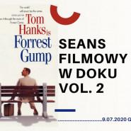 Seans filmowy Forrest Gump w Doku