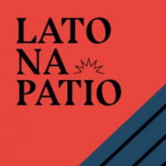 Latona Patio | Wymiana, integracja, karaoke
