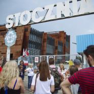 Stocznia Gdańska Szlakami Kobiet