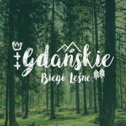 Gdańskie Biegi Leśne