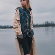 Agata Karczewska
