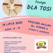 Festyn dla Tosi-Otomin