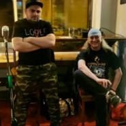 Hardy & Wiśniewski - Opowiadacze