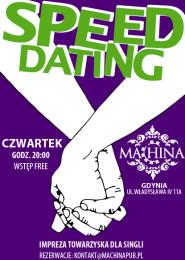 wskazówki dotyczące czatowania na portalach randkowych