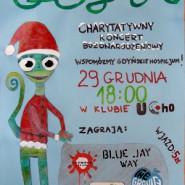 Gest. Bożonarodzeniowy Koncert Charytatywny