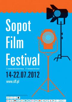 12. Sopot Film Festival