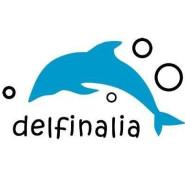Delfinalia