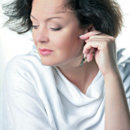 Ladies Jazz Festival: Hanna Banaszak