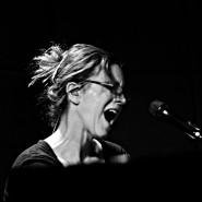 Ladies Jazz Festival: Patricia Barber
