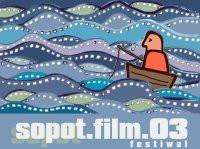 Sopot Film Festival - Festiwal kina niezależnego