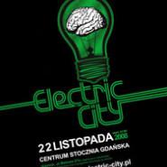 Electric City!