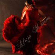 Flamenco dla początkujących
