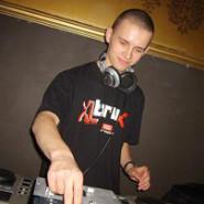 DJ Leszcz-funky, disco, soul, 70's, 80's
