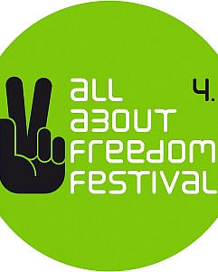 4. All About Freedom