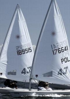 Gdynia Sailing Days 2010