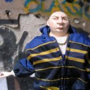 Jarmark św. Dominika 2010: Przedproża sztuki - gdańscy dizajnerzy atakują