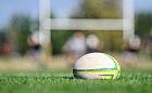 Rugby. Trzy mecze w Trójmieście