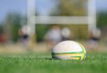 Rugby: Trójmiasto gromi Budowlanych.