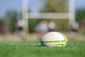 Rugby: OGNIWO Sopot - Budowlani SA Łódź