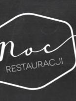 Zaproszenia kolacje podczas Nocy Restauracji - Smaki Gdańszczan