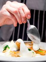 Restaurant Week: 3 kody do dwuosobowej rezerwacji