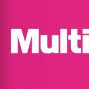 Bilety do Multikina