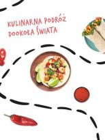 2 podwójne bony na Festiwal Smaków Food trucków