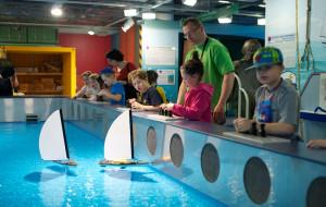 Ośrodek Kultury Morskiej