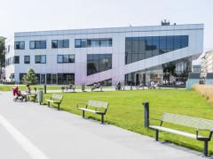 Gdyńskie Centrum Filmowe