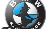 BMW e30 coupe 318i - Klasyk od BMW KLUB KIELCE!