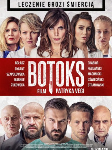 Botoks