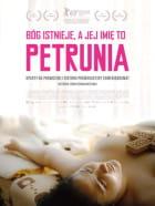 Bóg istnieje, a jej imię to Petrunia
