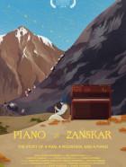 Stroiciel Himalajów