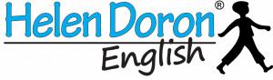 Lektor języka angielskiego
