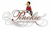Zatrudnię Kierowniczkę Sali do Restauracji, Kierownik Gastronomii
