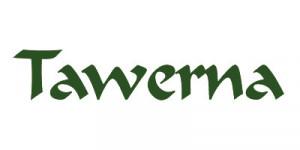 Barmanka - Tawerna Gdynia