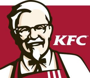 Restauracja KFC Gdańsk Matarnia zatrudni Pracowników