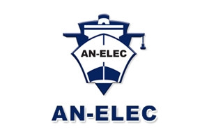 Elektryk/Elektromonter Okrętowy