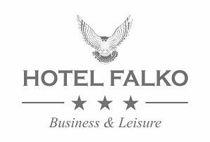 Pokojówka - Hotel Falko w Rumi